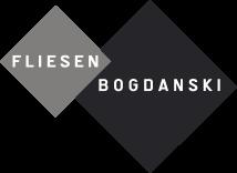 Fliesen Bogdanski